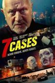 Trailer 7 Cases