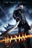 Film Mystic Blade