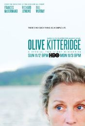 Subtitrare Olive Kitteridge - Sezonul 1