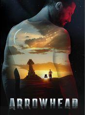 Trailer Arrowhead