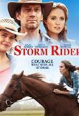 Subtitrare Storm Rider