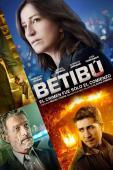 Subtitrare Betibú