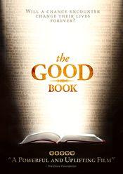 Subtitrare The Good Book