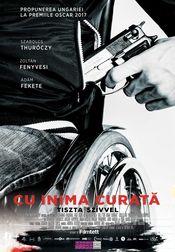 Subtitrare Kills on Wheels (Tiszta Szívvel)