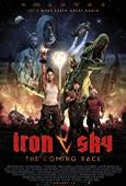 Subtitrare Iron Sky: The Coming Race
