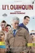 Film Li'l Quinquin