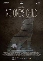 Trailer Nicije dete