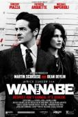 Trailer The Wannabe