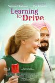 Subtitrare  Learning to Drive DVDRIP HD 720p 1080p