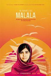 Subtitrare He Named Me Malala
