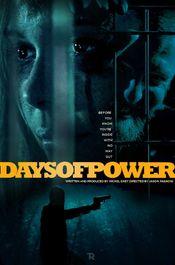 Subtitrare Days of Power