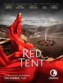 Subtitrare The Red Tent