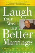 Subtitrare Mark Gungor - Laugh Your Way to a Better Marriage