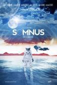 Trailer Somnus