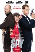 Subtitrare Spy