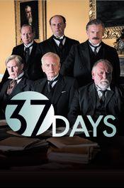 Subtitrare 37 Days - Sezonul 1