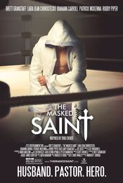 Subtitrare The Masked Saint