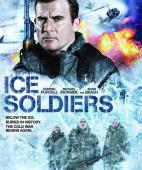 Subtitrare Ice Soldiers