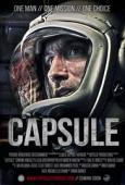 Trailer Capsule