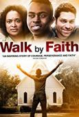 Film Walk by Faith