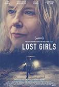 Film Lost Girls