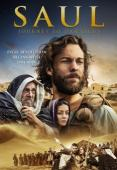 Trailer Saul: The Journey to Damascus