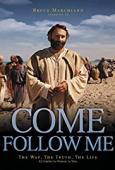 Film Come Follow Me
