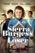 Subtitrare Sierra Burgess Is a Loser