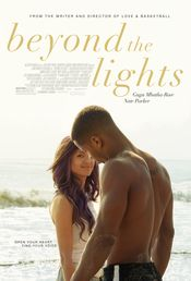 Trailer Beyond the Lights