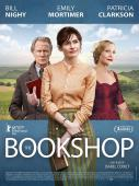 Subtitrare The Bookshop