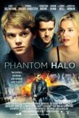 Film Phantom Halo