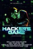Trailer Hacker's Game