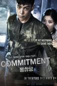 Film Commitment