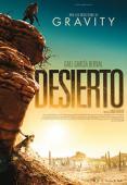 Subtitrare Desierto