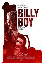 Subtitrare Billy Boy