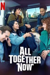 Film All Together Now