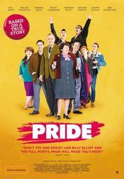 Trailer Pride