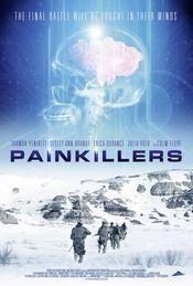 Subtitrare Painkillers