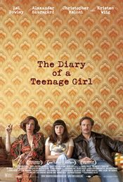 Subtitrare The Diary of a Teenage Girl