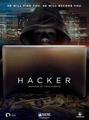 Trailer Hacker