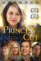 Film Princess Cut
