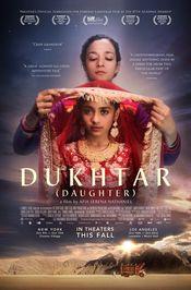 Trailer Dukhtar