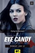 Subtitrare Eye Candy