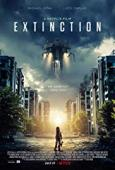 Trailer Extinction