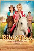 Subtitrare Bibi & Tina (Bibi & Tina - Der Film)