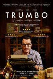 Subtitrare Trumbo