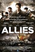 Subtitrare Allies
