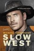 Subtitrare Slow West