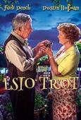Trailer Roald Dahl's Esio Trot
