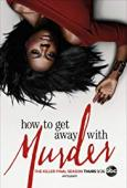Subtitrare How to Get Away with Murder - Sezonul 5